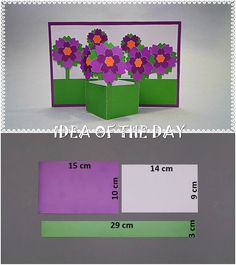 133 best diy cards handmade greeting card making ideas images on making greeting cards greeting cards handmade pop up cards love cards diy cards new year card fathers day cards valentine day cards origami cards m4hsunfo
