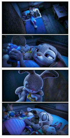 Deleted scene with Judy (Should have stayed in. Zootopia Comic, Zootopia Characters, Zootopia Art, Zootopia Quotes, Zootopia Anime, Disney Films, Disney And Dreamworks, Disney Cartoons, Disney Pixar