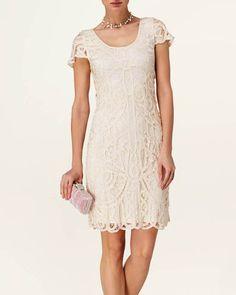 Phase Eight | Women's Dresses | Lois Battenburg Dress