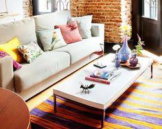 Decoracion Actual de moda: Ideas prácticas para decorar tu casa