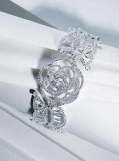 CHANEL Haute Joaillerie 2011 Holiday Series