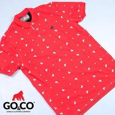 Outfit Man, Polo Shirt, Polo Ralph Lauren, Instagram Posts, Mens Tops, Shirts, Fashion, Shopping, Bucaramanga
