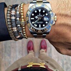 Rolex GMT-Master II great for any occasion. 305-377-3335 info@diamondclubmiami.com www.diamomdclubmiam.com #rolexaholics #wwatches #mens #menslook #menstyle #menfashion #menstagram #malefashion #menstyleguide #miami #mensweardaily #mensaccessories #gen
