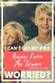 screen time for families articles Parenting Articles, Parenting Books, Parenting Tips, Mindful Parenting, Gentle Parenting, School Age Activities, Kid Activities, Internet Safety For Kids, Attachment Parenting