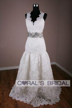Coral's Bridal:wedding dresses, bridesmaid dresses, prom dresses online store sleeves