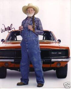 . Uncle Jesse, General Lee, Film Movie, Mom Jeans, Tv Shows, Films, Movies, Pants, Style