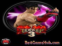 Tekken Tag Game, Mini Games, Games To Play, Tekken 4, Free Pc Games, Beat Em Up, Perfect Strangers, Pc Ps4, Fighting Games