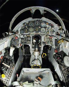 """Sextant Blog: 33.) Lockheed F-104G/S 'Starfighter' ('Widowmaker'- """"Özvegycsináló"""") """"Csillagvadász"""" interceptor fighter (elfogó vadászgép) designer Kelly Johnson, Italian AFB - Istrana: 51th Stormo _ Filmstars; John Travolta 'Qantas'-pilot & Harrison Ford as 'Indiana Jones'"""