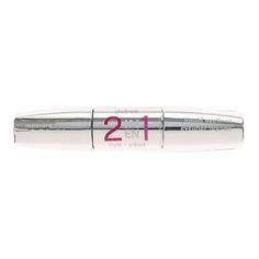 <P>- 2 in 1 Mascara and liquid eyeliner</P> - <P>- Brush wand mascara</P> - <P>- 2 x 4.5ml</P> - <P>- Packaging: Plastic</P>
