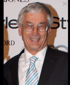"""Richard Harold """"Dick"""" Smith, AC (born 18 March 1944) is an Australian entrepreneur, businessman, aviator, and political activist.He is the founder of Dick Smith Electronics, Dick Smith Foods and Australian Geographic, and was selected as the 1986 Australian of the Year."""
