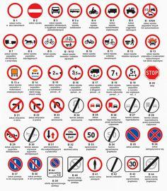 Car Hacks, Impreza, Man Humor, Signs, Reading, Pj, Polish, Education, Nice