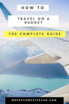 Book flights online multiple destinations