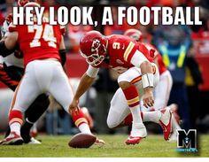 Funny Football On Pinterest 311 Photos On Nfl Funny