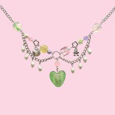 Fairy Jewelry, Hippie Jewelry, I Love Jewelry, Beaded Jewelry, Handmade Jewelry, Beaded Necklace, Jewelry Making, Jewellery Uk, Jewelery