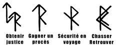bind runes raido                                                                                                                                                                                 Plus