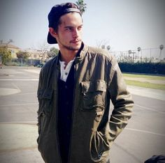 Dylan Rieder (he's the man) x So It Goes Magazine. Description from pinterest.com. I searched for this on bing.com/images
