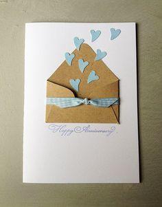 Оригинальные открытки на день Святого Валентина