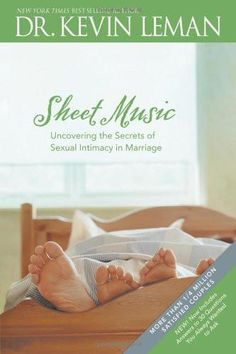 Sheet Music: Uncovering the Secrets of Sexual Intimacy in Marriage – b – Unveiled Wife Online Book Store