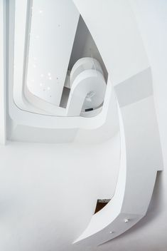 Gallery of Toyo Ito's Taichung Metropolitan Opera House Photographed by Lucas K Doolan - 2