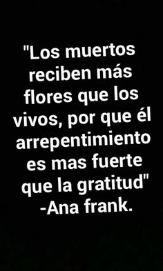 See related links to what you are looking for. Inspirational Phrases, Motivational Phrases, True Quotes, Funny Quotes, Qoutes, Love Phrases, Spanish Quotes, Some Words, Favorite Quotes