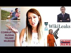 WOW!! Seth Rich's TRUTH Surfaces Then BANG This Happens—Hillary & Co. KILLERS! pub May 17, 2017