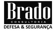 BRADO CONSULTORIA E SERVIÇOS LTDA.: DEFESA & SEGURANÇA