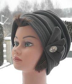 superbes chapeaux