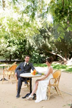 The Parker Palm Springs #weddings #palmsprings #theparkerpalmsprings http://www.visitpalmsprings.com/overview/stay/parker-palm-springs/10489