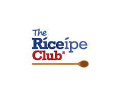 Register with the Minute Rice Riceipe Club and receive  a bunch of great member benefits! You can sign up to receive online coupons, exclusive members only special offers, sweepstakes, contests and take part in free product taste tests and surveys to get free product coupons and other swag. Just scroll down to the bottom of the page to join and be sure to check off the boxes of the benefits you'd like to receive. Wow!  Love it. http://ifreesamples.com/try-free-products-riceipe-club/