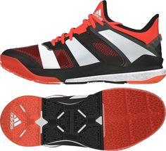 Obuv Stabil X - Adidas