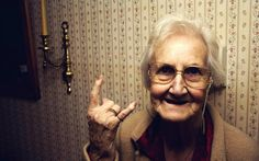 http://fojoy.files.wordpress.com/2012/09/grandma-old-lady-rock-rock-on-funny-cool-unique-favim-com-460891.jpeg