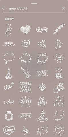 Instagram Emoji, Instagram Plan, Instagram And Snapchat, Instagram Story Ideas, Instagram Quotes, Creative Instagram Photo Ideas, Insta Photo Ideas, Instagram Editing Apps, Instagram Background