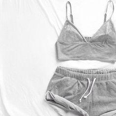 ◖ pinterest: bellaxlovee ◗ - Lingerie, Sleepwear & Loungewear - amzn.to/2ieOApL Lingerie, Sleepwear & Loungewear - http://amzn.to/2ij6tqw