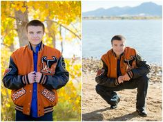 Plum Pretty Photography | Mead High School Class of 2015 | Boulder Senior Pictures | Longmont Senior Photographer | Colorado Senior Photographer