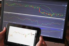 Pressemitteilung  •  24.03.2015 00:01 CET  Neue Analysemethode - Ist Erfolg an der Börse planbar?