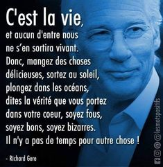 How to Motivate Staff Instilling Optimism Through Positive Quotes – Viral Gossip Richard Gere, Peace Quotes, Wise Quotes, Inspirational Quotes, Dubstep, Positive Attitude, Positive Quotes, Staff Motivation, Quote Citation