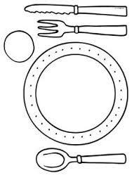 Afbeeldingsresultaat voor meervoudige intelligentie thema eten