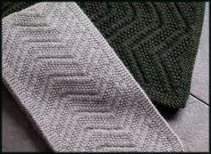beckenham scarf