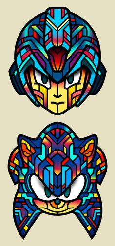 Van Orton Design - 100% Design