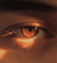 Brown eyes in the sun are li - aesthetic Brown Eyes Aesthetic, Gold Aesthetic, Orange Aesthetic, Aesthetic Colors, Aesthetic Vintage, Aesthetic Photo, Aesthetic Pictures, Lyrics Aesthetic, Aesthetic Women