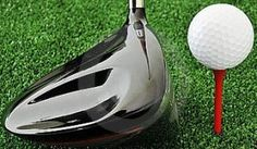 What Is The Best Golf Driver for Senior Golfers?