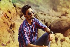#amazing click #shootout at river side # fun on the beach #click by @mr__redij_____ by _kalpesh.kk3003_