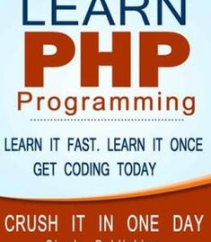 Learning http2 a practical guide for beginners 1st edition pdf giggle publishing learn php programming crush it in one day pdf fandeluxe Choice Image
