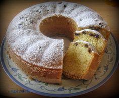 Doughnut, French Toast, Bread, Baking, Breakfast, Sweet, Food, Morning Coffee, Candy