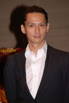 Masanobu Ando Ryan Gosling Drive, Rhett Butler, Japanese Boy, Stage, Actors, Film, Boys, People, Beautiful