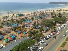 Destination guide:Durban | no 146