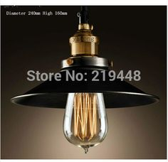 Cheap light wedge book light, Buy Quality lighting bug lights directly from China light monkey lights Suppliers: Modern Brief Plated Ball Pendant Light Fashion Wall Lamp Space Glass Ball Lighting Aisle Lights Pendant Light Diameter 2