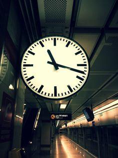 Bangkok Time