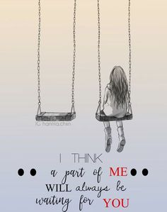 Grief quotes - one day i will find you I Miss You Quotes, Missing You Quotes, True Quotes, Great Quotes, Inspirational Quotes, Missing Dad, Always There For You Quotes, Quotes Quotes, Missing Someone In Heaven