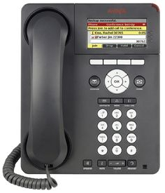 Ipo lizenz avaya ip-telefon
